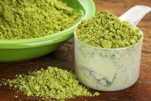 moringa-nasil-kullanilir