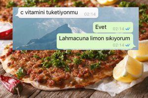 whatsapp-mizahi