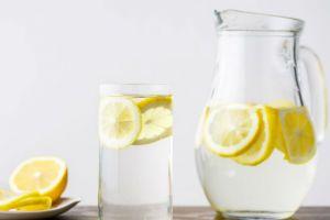 Faydalarını Öğrenince Onu İçmediğiniz Her Gün İçin Üzüleceksiniz: Alkali Su