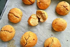 bebek-kurabiyesi-tarifi