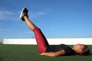Göbek ve kalça eriten hareketler ile Etiketlenen Konular 35