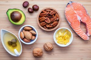 Kısa Sürede Kilo Vermenizi Sağlayacak 11 Sağlıklı ve Etkili Zayıflama Yöntemi