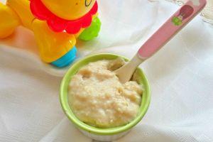 1 Yaş Kutlaması: Besleyici ve Doyurucu Bebek Muhallebisi
