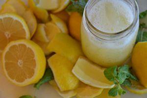 limon-diyeti-nasil-yapilir