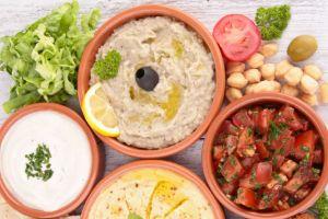 ramazan-diyeti-nasil-yapilir