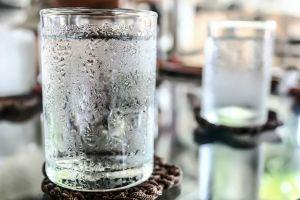 su-diyeti-nasil-yapilir