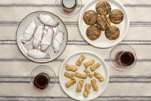 ayni-hamurdan-farkli-kurabiye-site-yeni