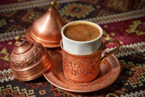 kahve-yuzunden-bosanma-osmanli