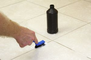 karbonatla-temizlememeniz-gereken-yerler-8
