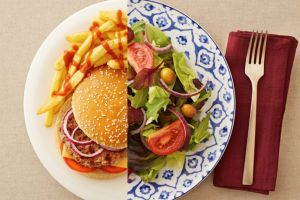 Düşük Karbonhidratlı Diyetler mi Yoksa Düşük Yağlı Diyetler mi Daha Sağlıklı?