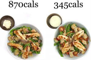 bir-diyetisyenden-yemegin-kalorisini-azaltma-yollari-6