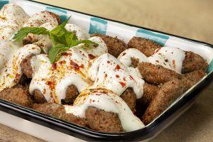 somelek-kofte-yemekcom