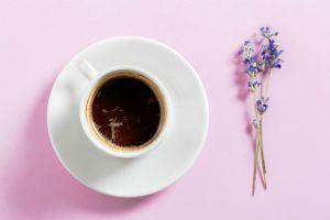 lavanta-kahvesiisparta-one-cikan
