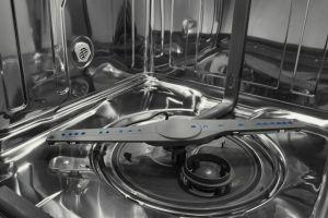 bulasik-makinesi-kireci-nasil-temizlenir-2