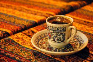 turk-kahvesi-diyeti