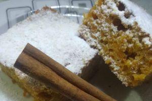 havuclu-tarcinli-kek-2