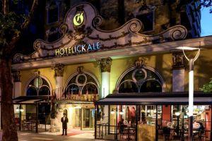 hotel-ickale-yeniyil-2020