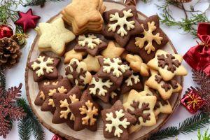yilbasi-kurabiyeleri