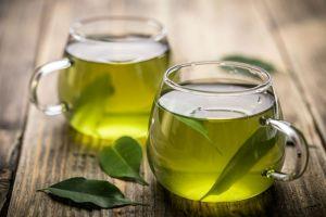 Artık Doğrusunu Öğrenmenin Zamanı Geldi: Yeşil Çay Zayıflatır mı?