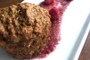 elmali-muffin-tarifi