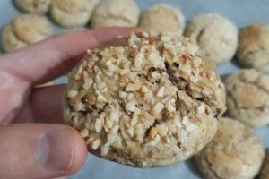 kahveli-kurabiye