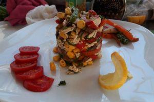 tavuklu-salata-tarifi