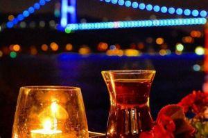 İstanbul'da Çayın En Keyiflisini Bulabileceğiniz 8 Taze Demli Mekan