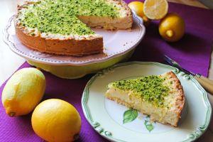 Türk Usulü Cheesecake: Lorlu Pasta