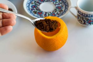 portakalda-turk-kahvesi
