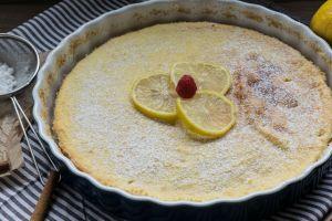Mutfağın En Acemisi Bile Yapar: Kolay Cheesecake