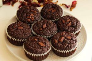 Islak Kek Kıvamında, Brownie Tadında: Kağıtta Kek