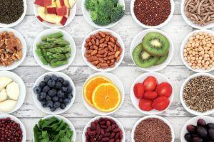 ornek-seker-diyeti-listesi