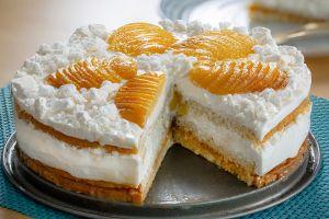 Ben Bunu Yerim: Chaja Pasta