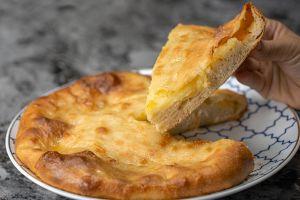 Şimdiye Dek Yaptığınız Tüm Hamur İşlerini Unutturacak Kadar Nefis 9 Tuzlu Çörek Tarifi