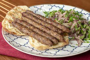 simit-kebabi-yemekcom-c