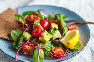 detoks-diyeti-dikkat-edilmesi-gerekenler