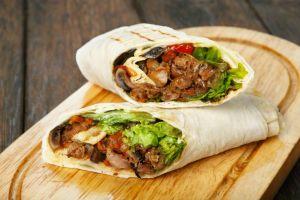 İşe Giderken Yanınızda Götürebileceğiniz 9 Pratik Öğle Yemeği Tarifi