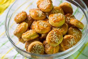 tuzlu-kavanoz-kurabiyesi-tarifi