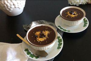 Pastane Usulü, Enfes Tatlı: Supangle