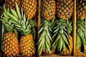 ananasin-faydalari-site