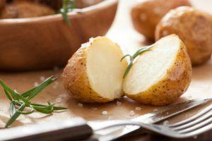patatesin-faydalari