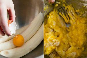 Sivilceleri Yok Eden, Yaşlanmayı Geciktiren 3 Doğal Malzemeyle: Yumurta Sarısı Maskesi
