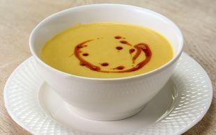 Zamansız Çorba: Mercimek Çorbası