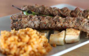 Kilis'e Uzanalım: Oruk Kebabı