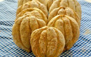 Yozgat'ın Vazgeçilmezi: Parmak Çörek