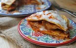Osmanlı Mutfağından: Kirde Kebabı