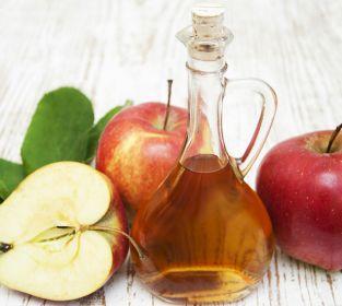 Elma Sirkesi Tarifi Nasıl Yapılır Yemekcom