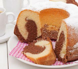 Sodalı Kek Tarifi Nasıl Yapılır Yemekcom