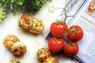 Yemek.com ve DİMES'in Ödüllü Tarif Yarışmasına Gelen Birbirinden Güzel 11 Kahvaltılık Tarif