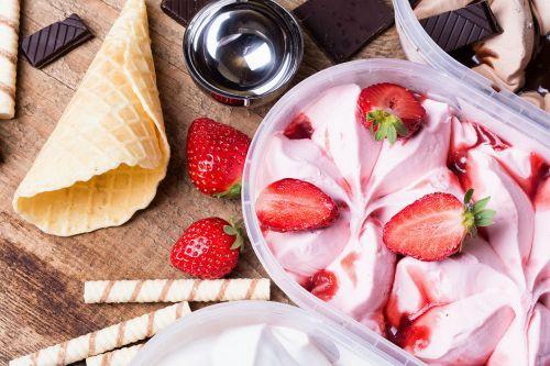 Evde Dondurma Yapımı Püf Noktaları Ve Tarifler Yemekcom